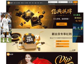 cdnprof.com screenshot