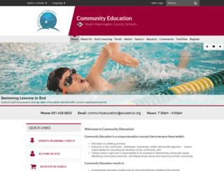 cecool.com screenshot