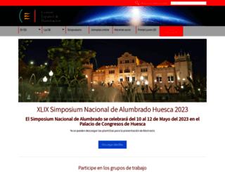 ceisp.com screenshot