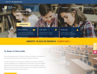 access discovercorona com vision technology solutions llc