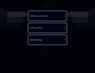 ceke.com screenshot