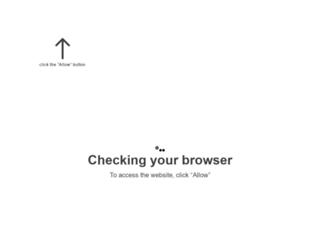 celikkasaburada.com screenshot