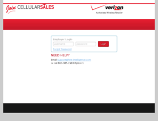 cellularsales-kx.interview4.com screenshot