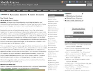 cellzddl.com screenshot