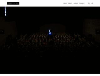 cementeclipses.com screenshot
