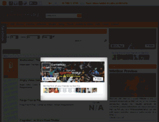 cerintesistem.ro screenshot