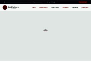 certificacionlaboralusa.com screenshot