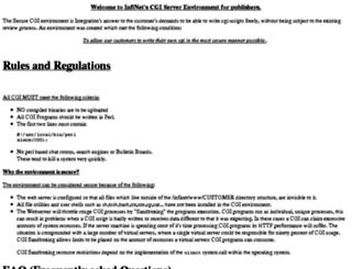 cgi.argusleader.com screenshot