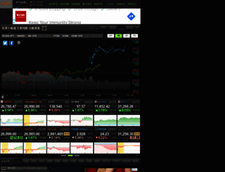 ch225.com screenshot