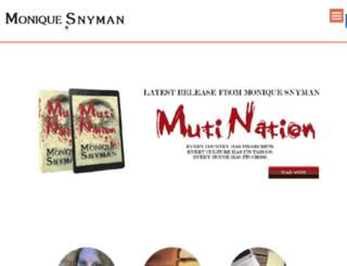 charmingincantations.com screenshot
