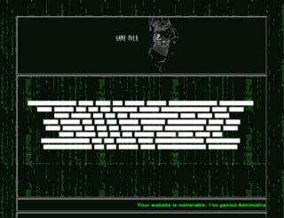 chatamp.com screenshot