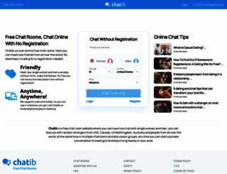 FREE Online chat  chat room online chat chat rooms