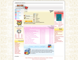 chatvakti.com screenshot