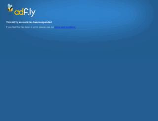chelseafcforums.com screenshot