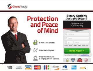 Free nifty option tips