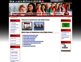 chestermd.rockyview.ab.ca screenshot