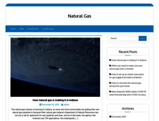 chiadmanews.com screenshot