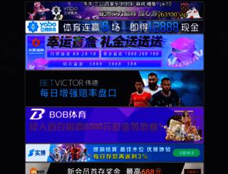 chiangmaispecialist.com screenshot