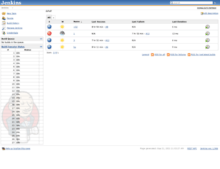 chinadegrees.com.cn screenshot