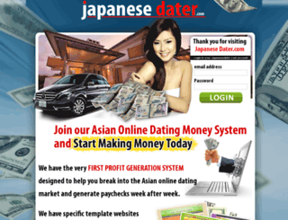 chinesefriendfinder.net screenshot