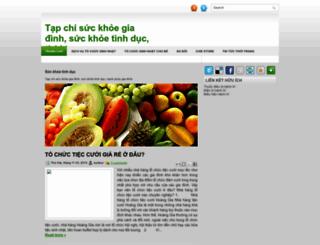 chodientu-ps.blogspot.com screenshot