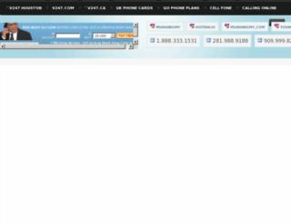 choebay.net screenshot