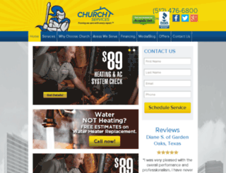 christianbrothersac.com screenshot