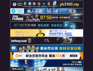 churchsdeli.com screenshot