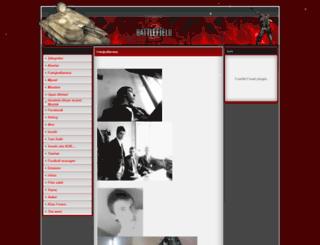 cihancaner.tr.gg screenshot