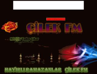 cilek--fmm.tr.gg screenshot
