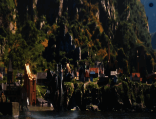 cinepolis.com.gt screenshot