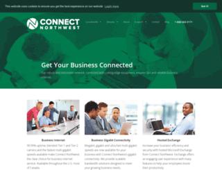 cio.net screenshot