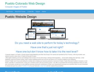 ciop.com screenshot