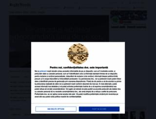 citatecelebre.eu screenshot