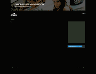citylightstokyo.com screenshot