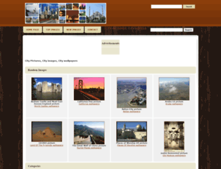 citypictures.net screenshot