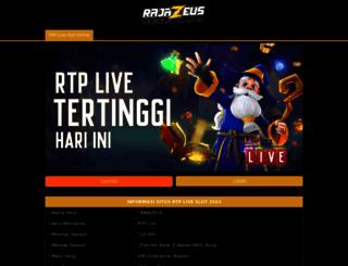 cityservetrivalley.org screenshot