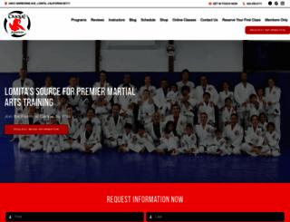 cjjusa.com screenshot