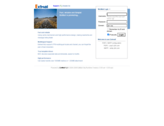 cjltv.com screenshot