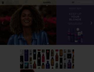 clairolpro.com screenshot