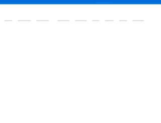 claremart.co.za screenshot