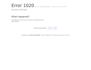 classicfootballshirts.co.uk screenshot