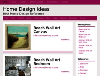clevermiles.com screenshot