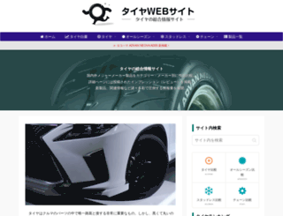 clg-sv.com screenshot