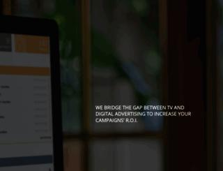 clickon-buy.com screenshot