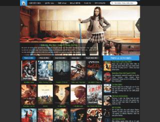 client08.frogit08.com screenshot