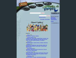 Access clipart.toonarific.com. Toonarific Clipart Gallery