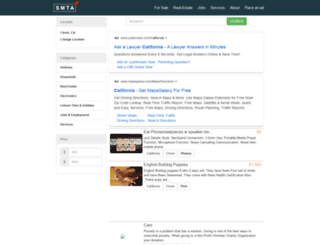 clovis-ca.showmethead.com screenshot