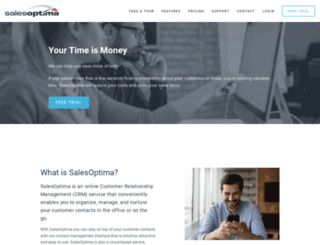 clphome.com screenshot