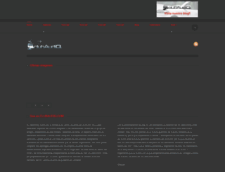 clubaudiq.com screenshot